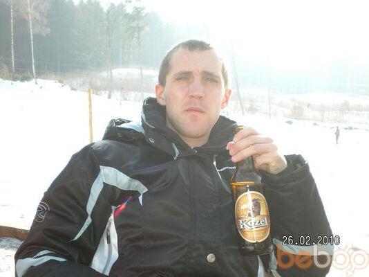Фото мужчины vasy1985, Керчь, Россия, 31