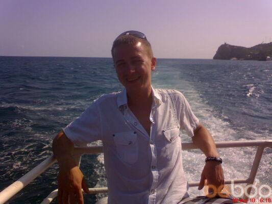 Фото мужчины ИгорЮня, Донецк, Украина, 32
