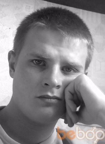Фото мужчины Alexxx, Солигорск, Беларусь, 27