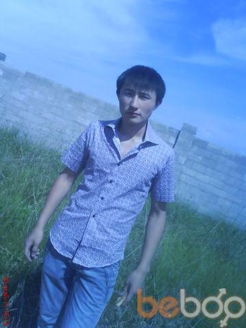 Фото мужчины LOVELAS, Алматы, Казахстан, 25