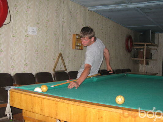 Фото мужчины Вован, Хмельницкий, Украина, 25