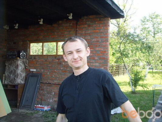 Фото мужчины Hunter007, Калининград, Россия, 34