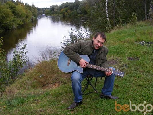 Фото мужчины dmitrij122, Loughborough, Великобритания, 44