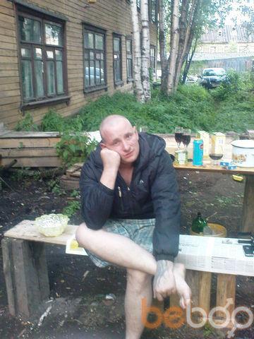 Фото мужчины Maloi295, Архангельск, Россия, 32