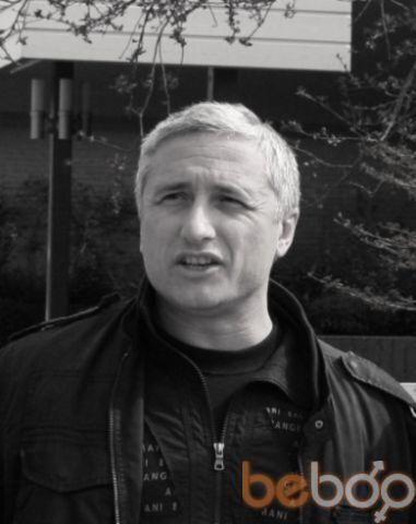 Фото мужчины Dimdim, Москва, Россия, 60