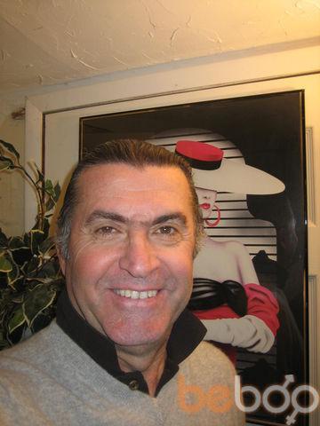 Фото мужчины soccerfan48, София, Болгария, 69
