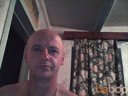Фото мужчины igor, Полтава, Украина, 48