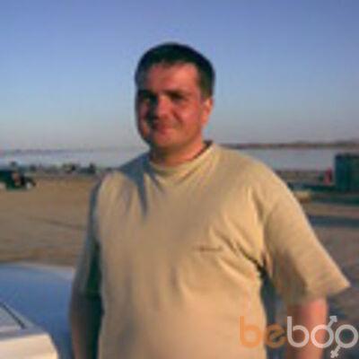 Фото мужчины Igor, Тернополь, Украина, 37