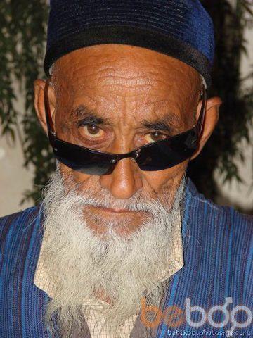 Фото мужчины Baltazar2011, Сумы, Украина, 77