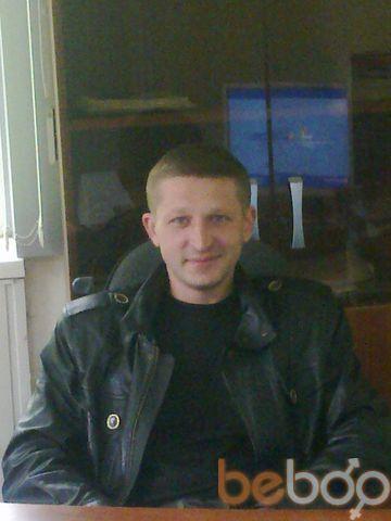 Фото мужчины Юрец, Николаев, Украина, 37
