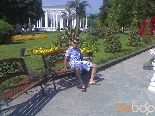 Фото мужчины artape, Ереван, Армения, 32
