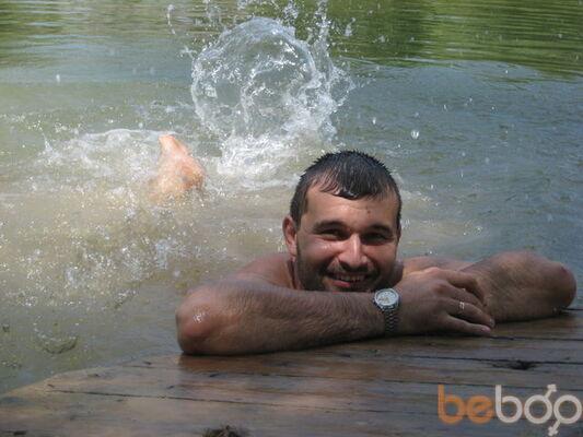 Фото мужчины atol, Новороссийск, Россия, 37
