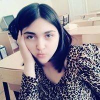 Фото девушки Роза, Радужный, Россия, 21