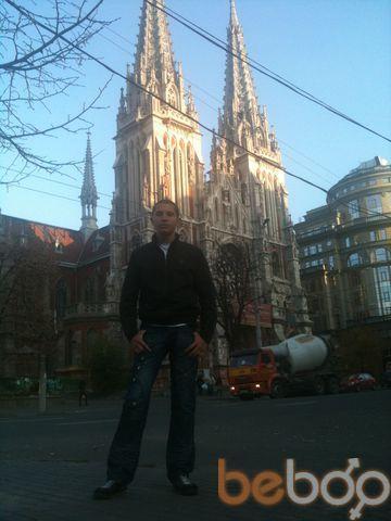 Фото мужчины Huseyn, Киев, Украина, 25