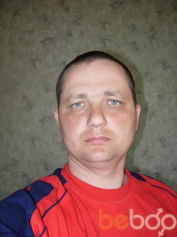 Фото мужчины bozman, Псков, Россия, 43