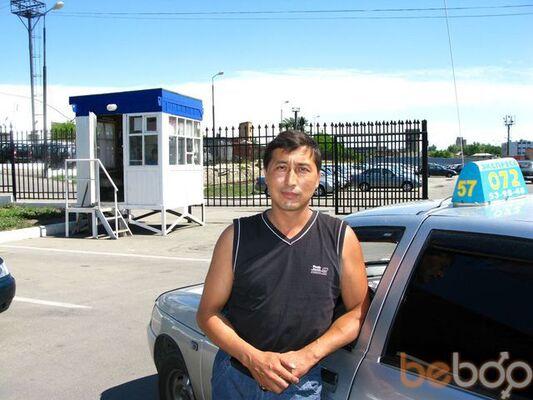 Фото мужчины zhan, Усть-Каменогорск, Казахстан, 50