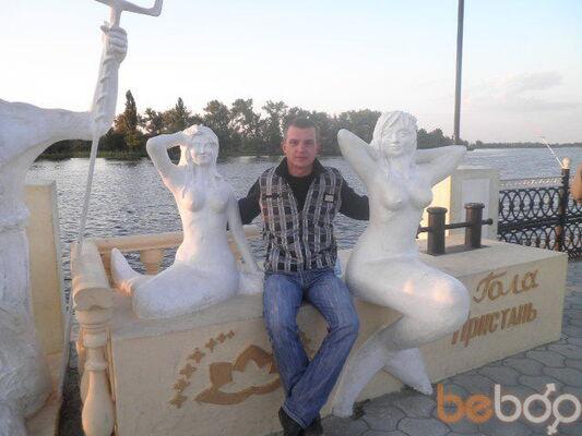 Фото мужчины сердцеед, Херсон, Украина, 30
