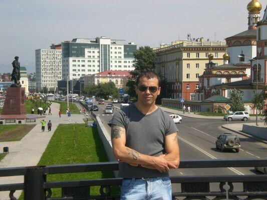 Италия без регистрации мужчины знакомства