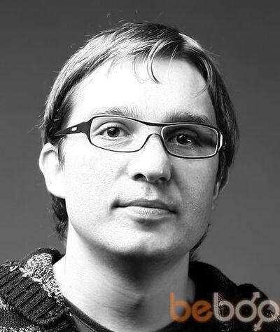 Фото мужчины Ilya, Санкт-Петербург, Россия, 39