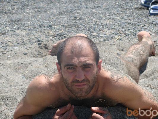 Фото мужчины vayo, Ереван, Армения, 37