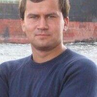 Фото мужчины Aleksandr, Архангельск, Россия, 36