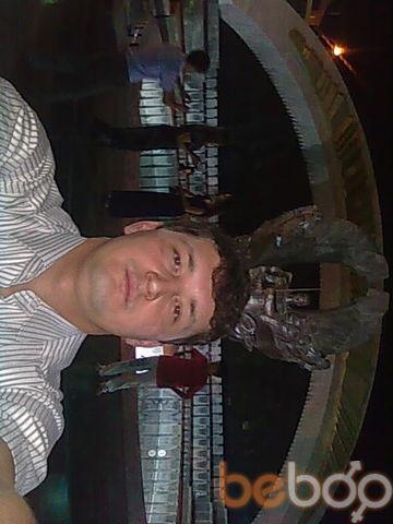 Фото мужчины georgall, Алматы, Казахстан, 33