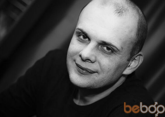 Фото мужчины magic, Донецк, Украина, 42