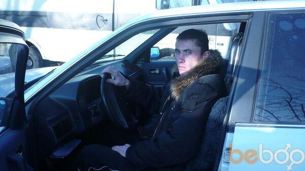 Фото мужчины vitos3333, Тирасполь, Молдова, 36
