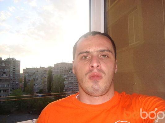 Фото мужчины RUBO, Ереван, Армения, 35
