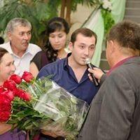 Фото мужчины Мухаматдияр, Нижний Новгород, Россия, 31