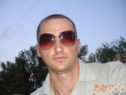 Фото мужчины olex1982, Майкоп, Россия, 35