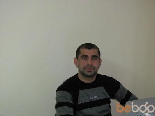 Фото мужчины rostislav, Кишинев, Молдова, 37