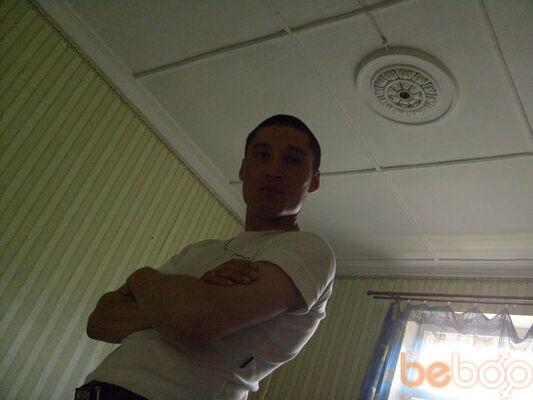 Фото мужчины mafia, Уфа, Россия, 31