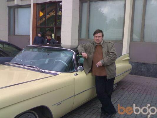 Фото мужчины Wowan77, Минск, Беларусь, 40