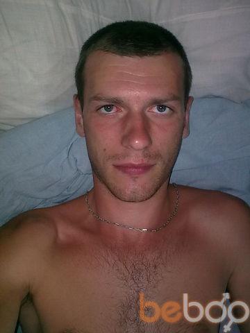 Фото мужчины Oskar01, Гомель, Беларусь, 31