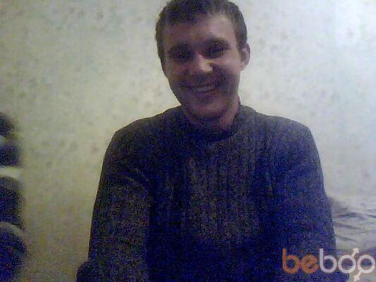 Фото мужчины Andrei, Лида, Беларусь, 27