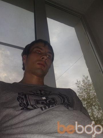 Фото мужчины GRIF26, Магнитогорск, Россия, 33
