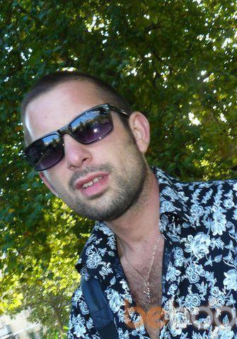 Фото мужчины hijacker777, Ялта, Россия, 36