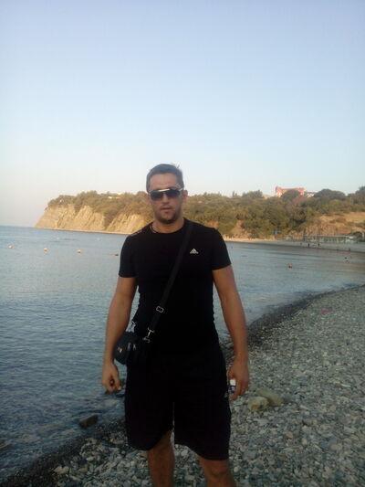 Фото мужчины Серый, Нефтеюганск, Россия, 38