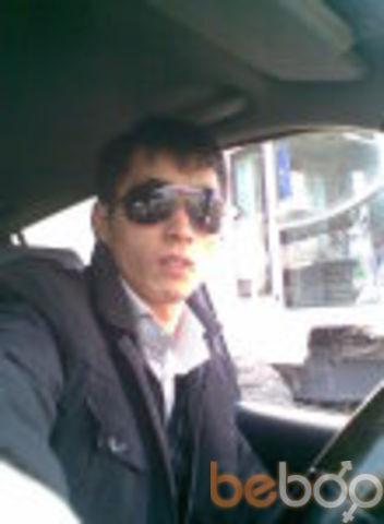 Фото мужчины Karandash, Алматы, Казахстан, 32