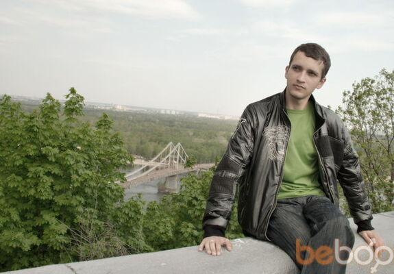 Фото мужчины mareo, Киев, Украина, 29
