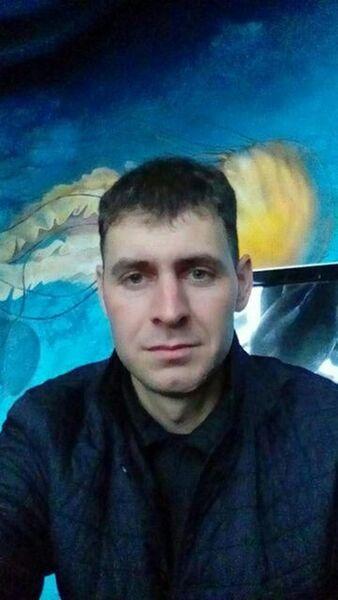 Фото мужчины Илья, Владивосток, Россия, 32