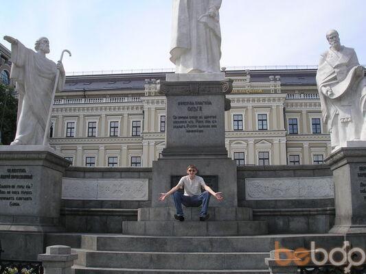 Фото мужчины Henry, Житомир, Украина, 34