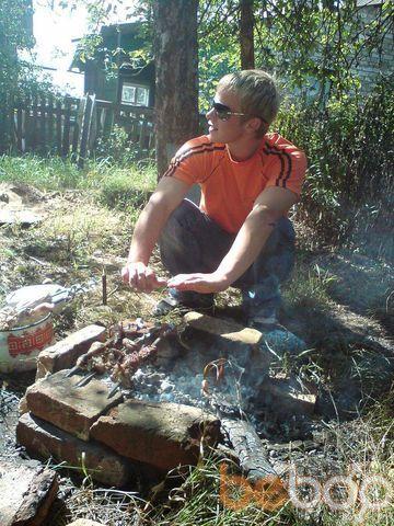 Фото мужчины Андрей, Брянск, Россия, 26