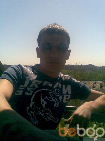 Фото мужчины legaleze, Уфа, Россия, 32