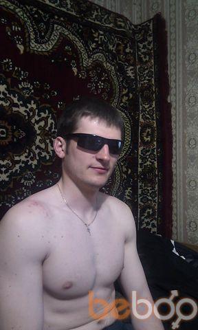 Фото мужчины Rino, Гродно, Беларусь, 29