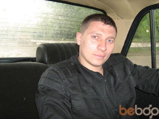 Фото мужчины toxa9, Днепропетровск, Украина, 37