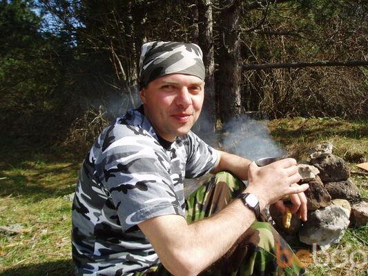 Фото мужчины Серж, Харьков, Украина, 43