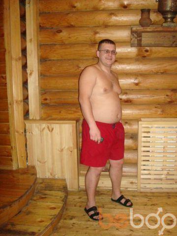 Фото мужчины hermit163, Тольятти, Россия, 33