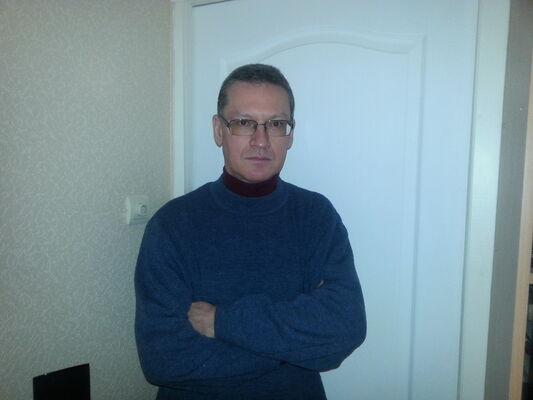 Фото мужчины anatoly, Уфа, Россия, 52